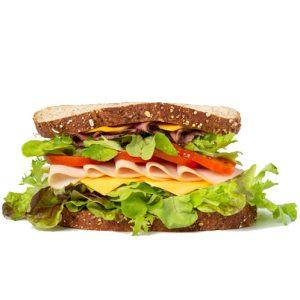 sandwich_movigo