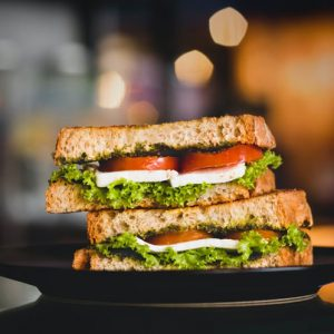 vege_sandwich_movigo