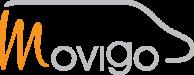 movigo_logo